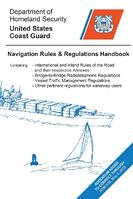 USGC Rules and Regulations Handbook